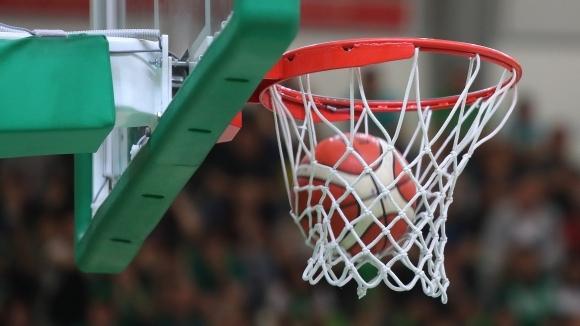 Дисциплинарно-административният съвет (ДАС) на Националната баскетболна лига (НБЛ) наложи глоба от 1500 лева на БК Ямбол след двубоя срещу Левски-Лукойл,...