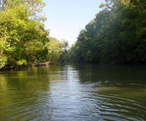 16-годишно момиче се удави в река Тунджа