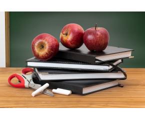 16 са свободните места за учители в ямболско