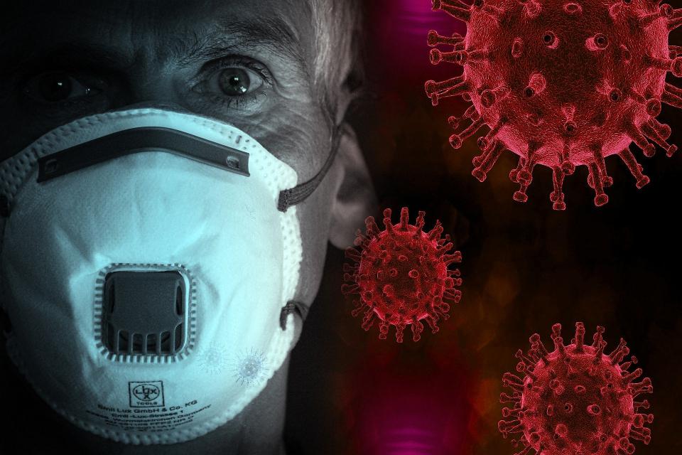 160 са новите случаи на коронавирус у нас, а направените тестове са малко над 3500. 4,5 е процентът на заразените. 726 са в болница, 29 са в интензивни...