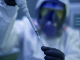 1681 нови случая на заразяване с коронавирус за последните 24 часа