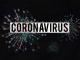 169 случая на коронавирус за 24 часа