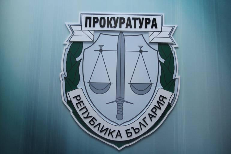 """По внесен обвинителен акт на Окръжна прокуратура – Бургас, съдът наложи ефективна присъда от 17 години """"лишаване от свобода"""" спрямо Веселина Г. Тя е подсъдима..."""