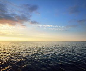 17-годишен младеж от сливенско село се удави във водите на Черно море