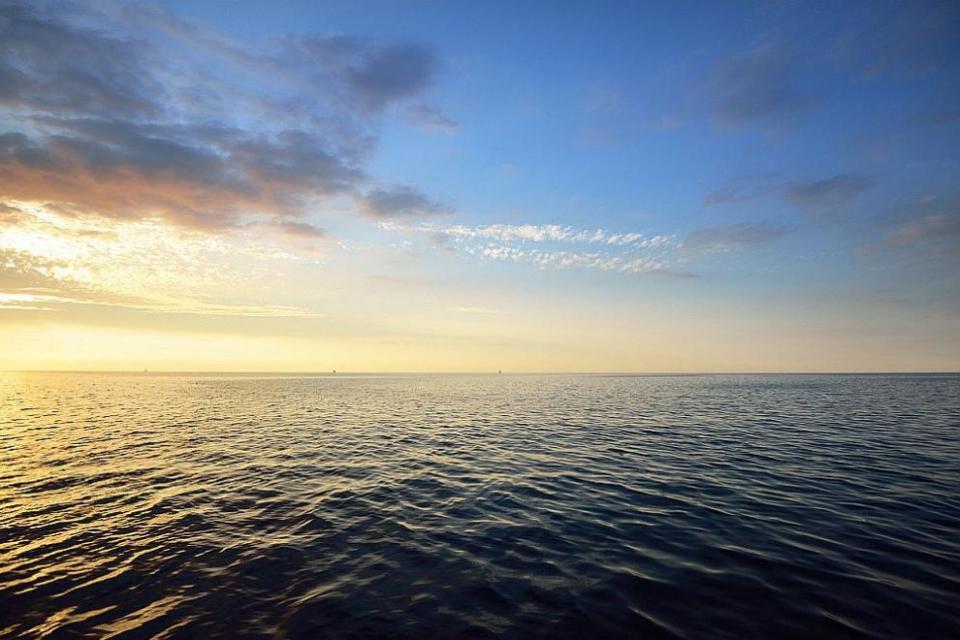 17-годишен младеж се е удавил в морето край Черноморец, съобщиха от Окръжната дирекция на МВР-Бургас. В 13:03 часа вчера в РУ-Созопол е получено съобщение...