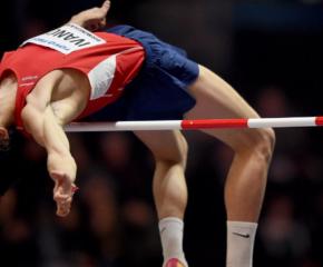 17 медала за България от Балканиадата в Правец