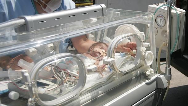 Над 15 млн. бебета се раждат преждевременно всяка година (по данни от 2012 година), а само в Европа те са около 500 000. Над 1 млн. бебета умират всяка...