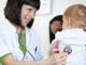 17 септември е и Ден за безопасност на пациента