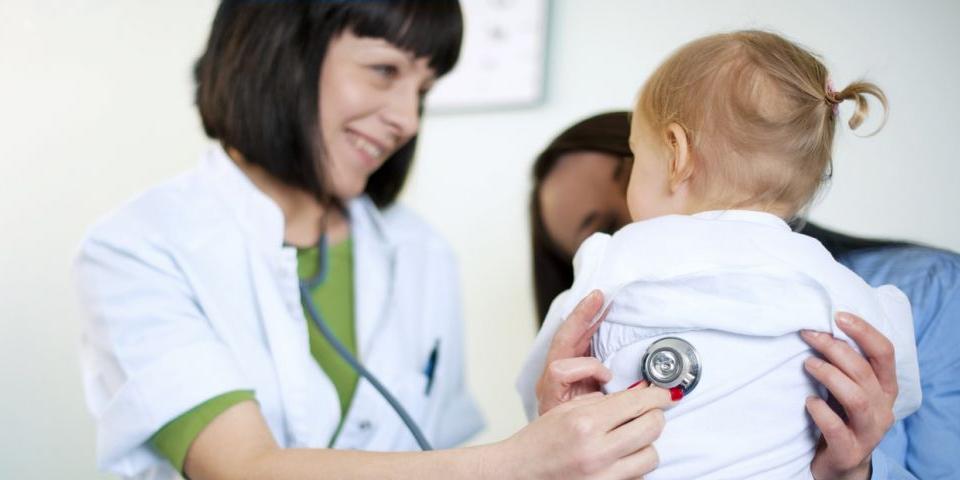 За пръв път на 17 септември ще отбележим Световния ден за безопасност на пациента, след като няколко месеца по-рано решението бе взето на 72-та сесия на...