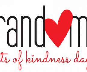 17-ти февруари е Ден на спонтанните актове на доброта