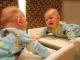 174 бебета са с постоянен адрес в община Тунджа