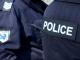 18-годишен в ареста, заради взломни кражби