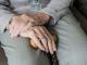 18-годишен преби и ограби възрастна жена в село Виноград