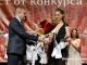 18-годишната Симона Рачева беше избрана за Мис Сливен