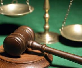 18 месеца затвор заради закана за убийство
