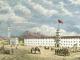 184 години от основаването на първата българска фабрика