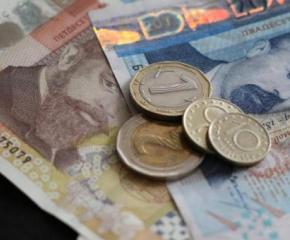 От 19-ти април започва изплащането на годишната финансова подкрепа за хранителни продукти