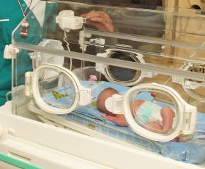 195 бебета родени в Ямбол, 1940 - в Сливен