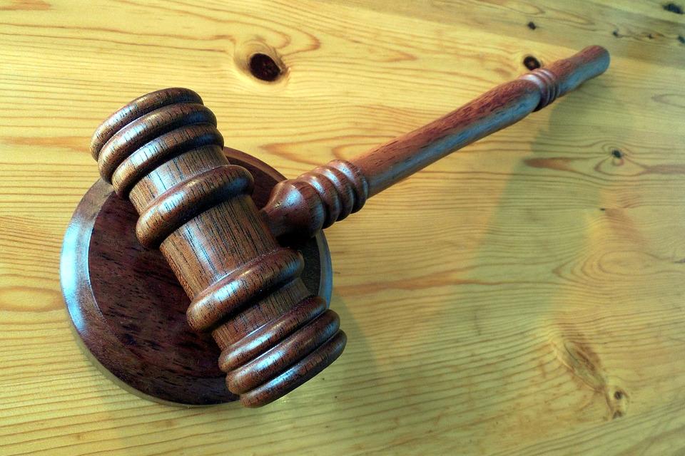 По внесен обвинителен акт на Районна прокуратура – Ямбол (и след постигнато споразумение в съдебно заседание) е наложено ефективно наказание от две години...