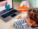 От 2 ноември учениците в Сливен ще са изцяло в онлайн-обучение