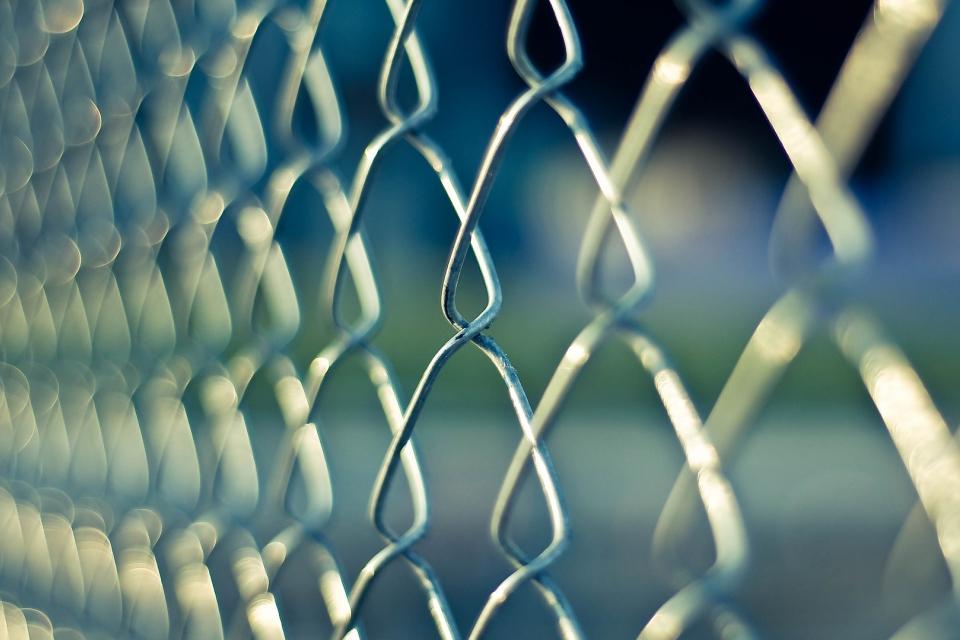 По 20 години лишаване от свобода получиха тримата извършители на въоръжения грабеж в офиса на строителния предприемач Спас Спасов в Пазарджик. Това съобщи...
