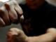 21-годишна жена от Ямбол бе пребита от своя приятел
