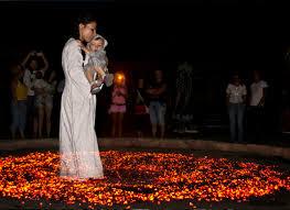На 21 май, освен Деня на свети Константин и Елена, отбелязваме и Световния ден за културно развитие. На този ден в района на Странджа планина празнуват...
