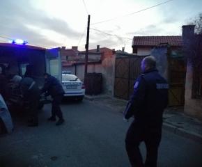 210 килограма нелегален тютюн е иззет от полицията в Сливен
