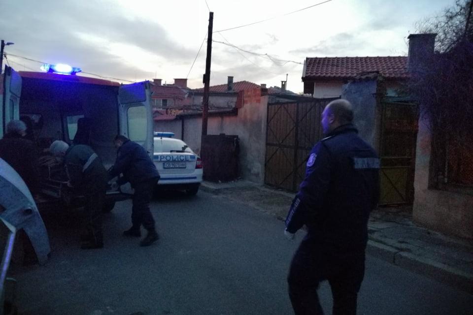 210 килограма нелегален тютюн е иззет при операция на икономическа полиция в Сливен. На 30 януари при операция по противодействие на престъпленията против...