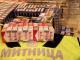 2150 кутии цигари конфискуваха от сливенски автомобил