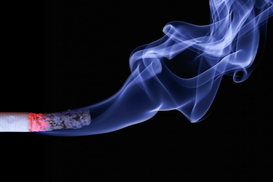 10 процента от 16-годишните в Европа пушат цигари ежедневно. В България обаче този процент е по-висок - 22 на сто, като по-често пушат момичетата. Това...