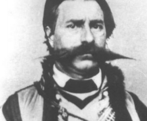 На 22 февруари Сливен ще отбележи 102 години от смъртта на Панайот Хитов
