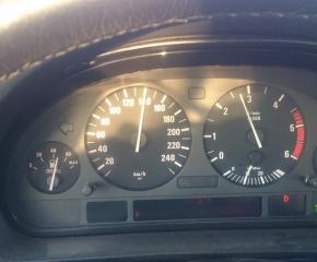227 шофьори засечени с висока скорост за седмица в област Ямбол