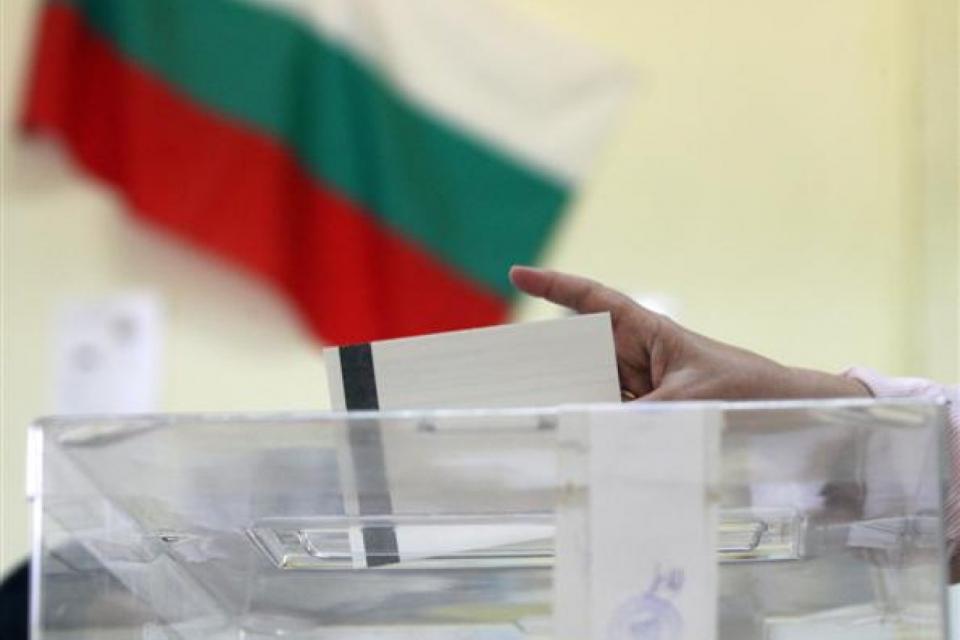Обявени са вече заповедите на всички кметове за формиране на избирателни секции за предстоящите парламентарни избори. 101 секции ще бъдат разкрити на този...