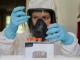230 са ваксинираните медици в Ямбол срещу COVID, 370 - в Сливен