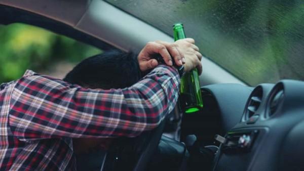 Пътна полиция започва операция в цялата страна, по време на която ще следи за водачи, които шофират след употреба на алкохол и наркотици, предават от БНР....