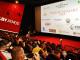 """На 24 Юни 2021 станете част от Форум – коктейл """"Сподели успеха си с нас"""" в град Сливен"""