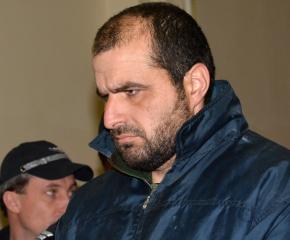 25 години затвор за убиеца от Орешник