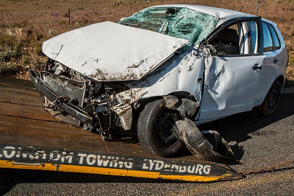 На 31 август, около 13,00 часа, на път III-554, в землището на село Богданово, е настъпило пътно произшествие, съобщават от ОДМВР - Сливен. Лек автомобил,...
