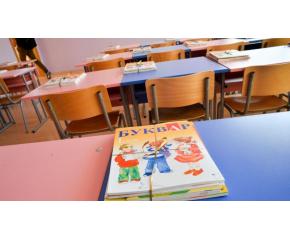 По 250 лв. за първокласници от бедни семейства и през новата учебна година