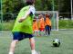 От 26 май се разрешават индивидуалните и колективни спортни занимания за деца