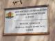 263 предписания за неспазване на мерките в Ямбол