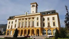 27 души са назначени като озеленители и офис-сътрудници в Сливен