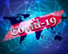 27 са активните случаи на COVID-19 в община Сливен