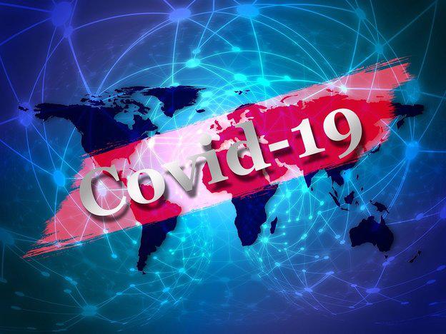 15 са новозаразените с Covid-19 в община Сливен през изминалата седмица. 27 са активните случаи към момента. Данните от предходната седмица, от 19 до...