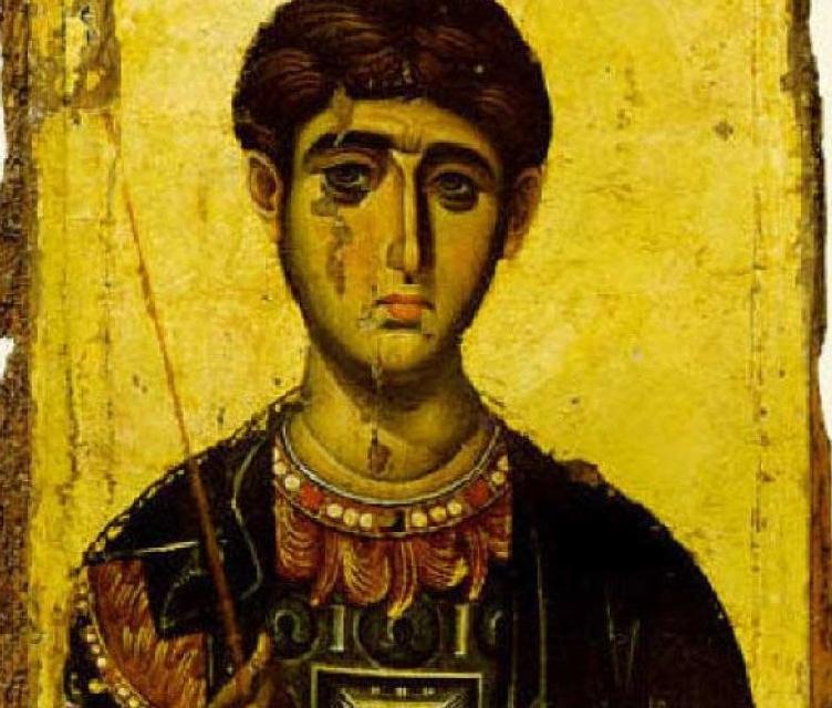 Днес е Димитровден. На 26 октомври православните християни почитат паметта на Свети Великомъченик Димитрий Солунски Чудотворец. Празникът е един от най-тачените...