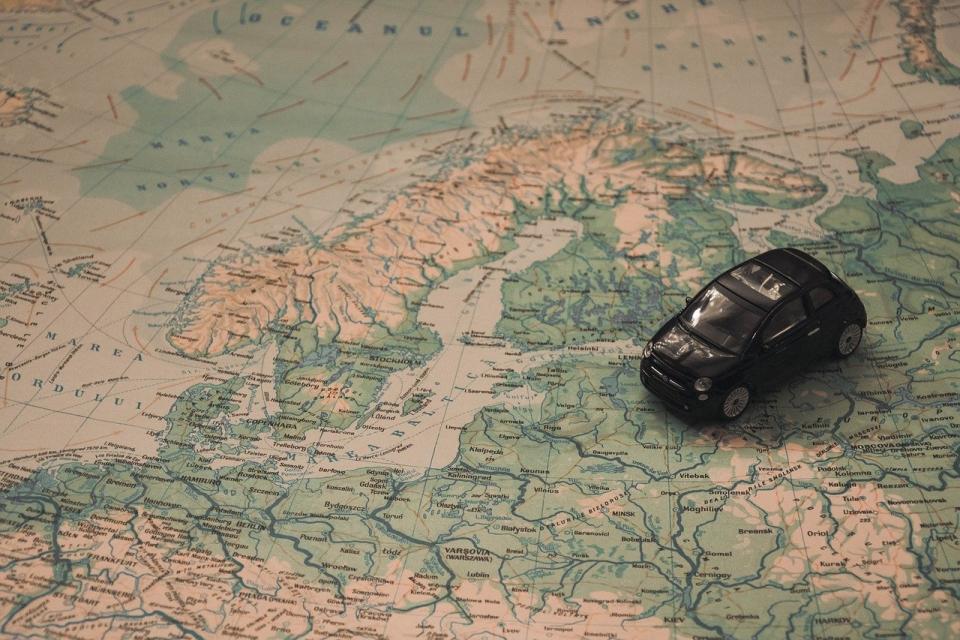 """Датското министерство на външните работи обнови цветовия индекс за пътуване от и до България от """"оранжев"""" на """"жълт"""" след редовната ежеседмична актуализация..."""