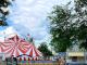 """На 29 май Община Ямбол подарява на децата над 600 билета за цирк """"Арена"""""""