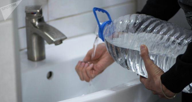 Водната криза в Ямбол съвсем не е свършила, въпреки нечии твърдения от последните дни. Екипите на ВиК-Ямбол днес отстраняват аварии в областния град на...