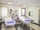 В 3 болници в Ямбол и 5 в Сливен ще приемат евентуално пациенти с коронавирус